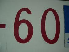 Dscn602_2