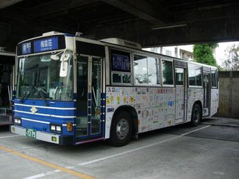 Dscnbh736
