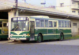 Imgn132