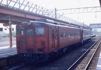 Img4012