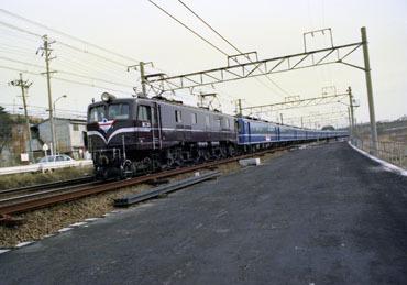 Img1981