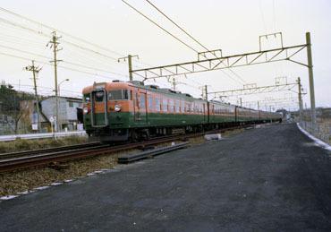 Img1981165