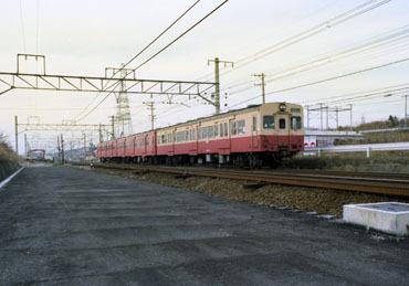 Img198135