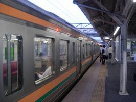 Dscn211
