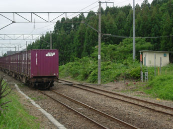 Dscn4752