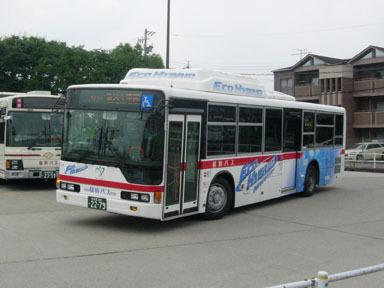 Rscn48027811