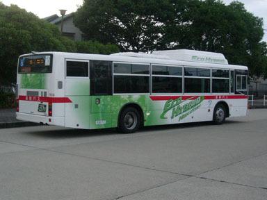 Rscn48057809