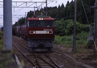 Img32006