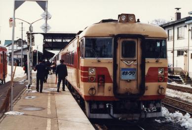 Img328