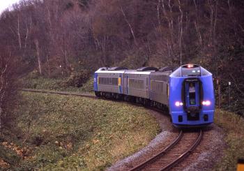 Img3412
