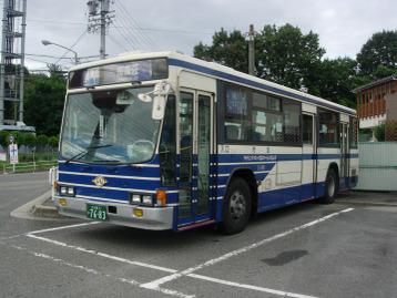 Dscn4899s5401