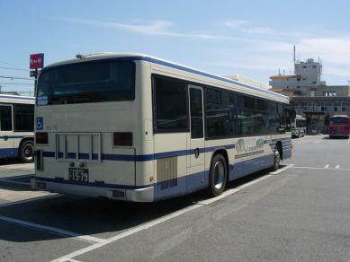 Dscn5043ns76
