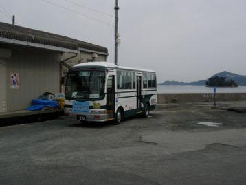 Dscn5675