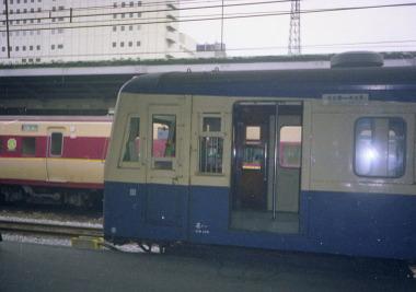 Img46176