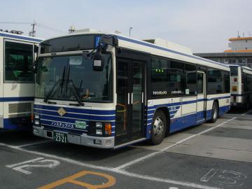 Dscn5935j