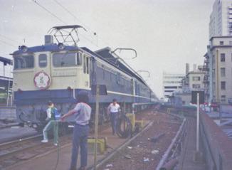 Img4561