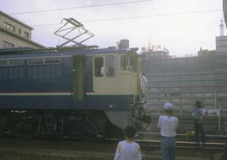 Img4572