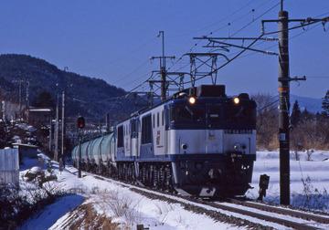 Img627