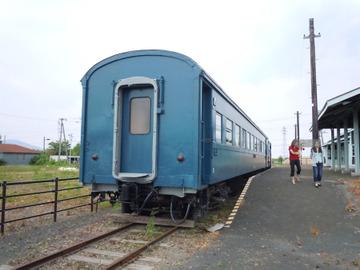 Dscn1654