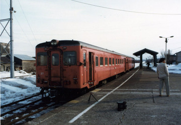 Img658
