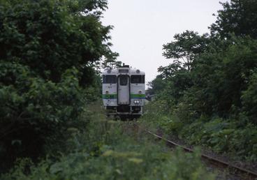 Img664