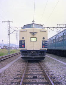 Img469581