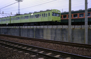 Img472103
