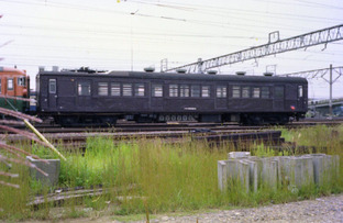 Img47290804