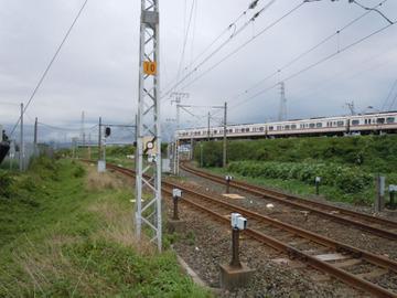 Dscn1820