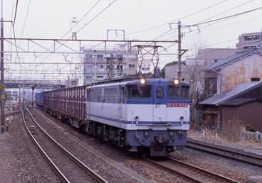 Img756