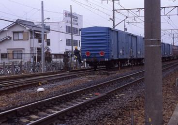 Img7593