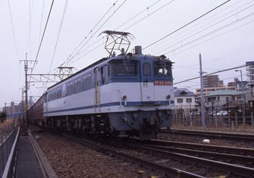 Img7615