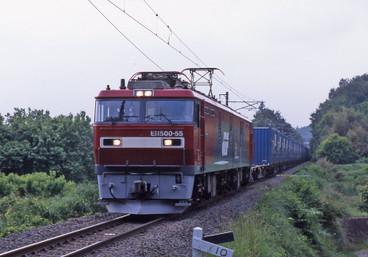 Img810