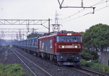 Img812