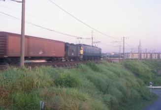 Img45564
