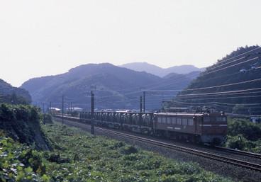 Img8581152