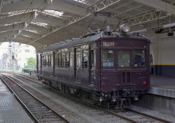 Img87812