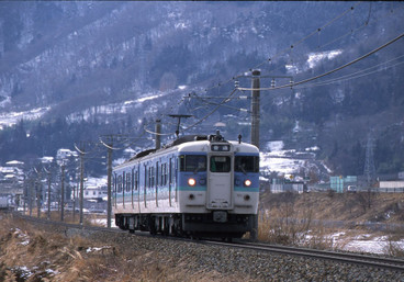 Img9132