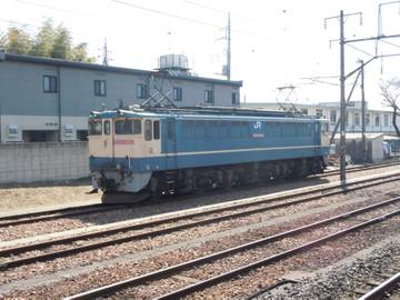 Dscn477165