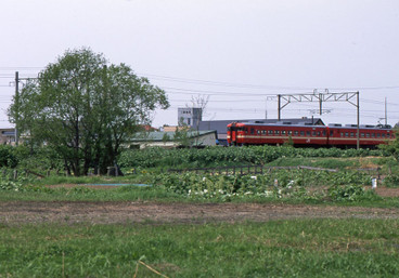 Img956