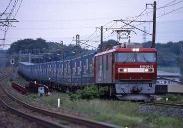Img962