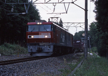 Img967