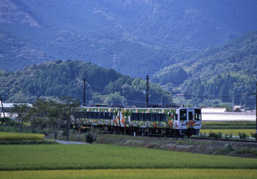 Img997
