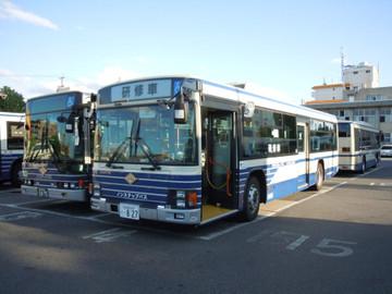 Dscn35451