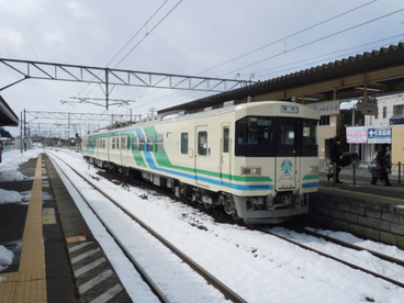 Dscn6286_2