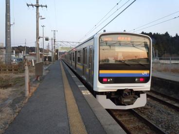 Dscn6435