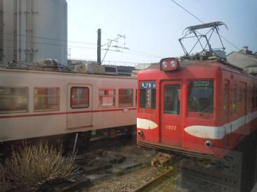 Dscn6479