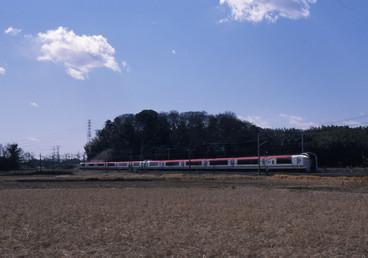Imh025nex
