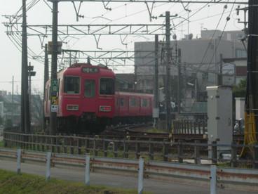 Rscn3083
