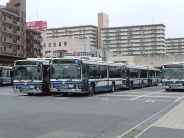 Dscn69911